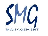 smg-management